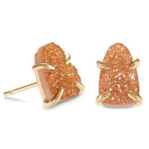 Kendra Scott Harriett earrings